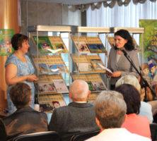 eva-nehm-prezentaciya-v-nacionalnoj-biblioteke-100