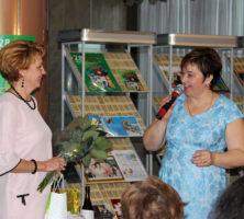 eva-nehm-prezentaciya-v-nacionalnoj-biblioteke-102