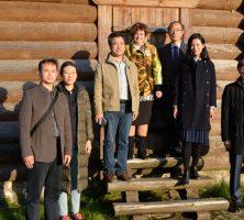 pisateli-kitaya-i-belarusi-stankovo-6