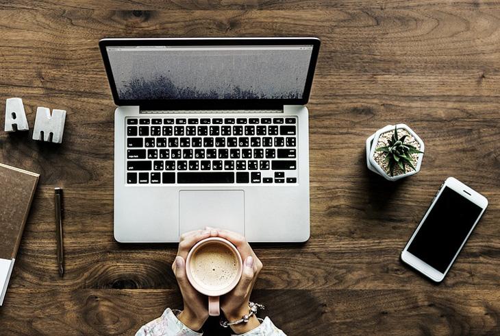 конкурс «Лига авторов - 2018»
