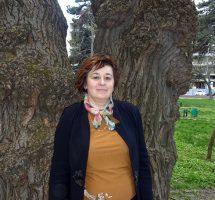 moldova-forum-3